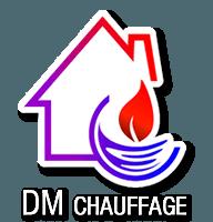 DM chauffage