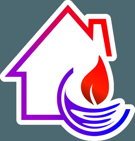 Dépannage Maintenance chauffage entretient, dépanne et répare vos appareils à gaz.